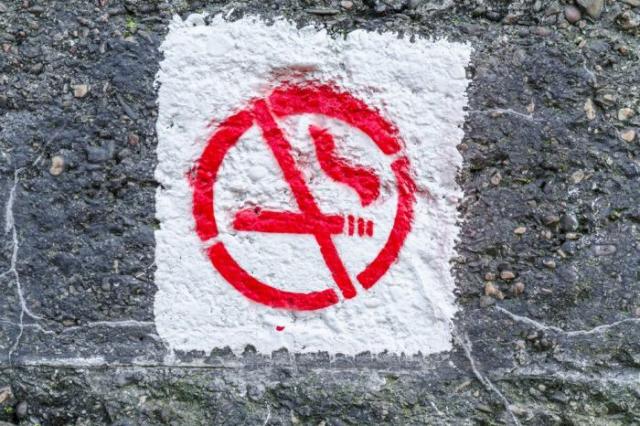 Минздрав заявил о выводе табака из легального оборота