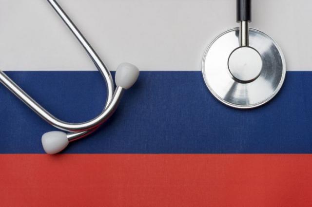 Итоги 2018 года в здравоохранении: пациент скорее жив